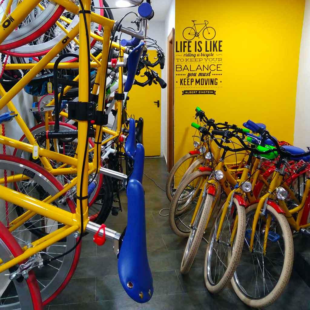 hire-bike-1