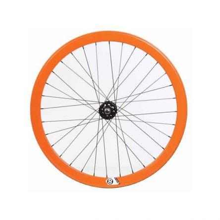 rueda-orgin8-naranja-mobike